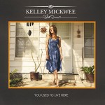 River Girl by Kelley Mickwee, a Song